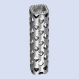 Ngage Surgical Mesh System