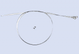 Pionner – Cervical Cable System