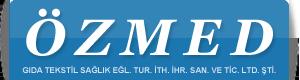 Özmed Medikal Sağlık Ekipmanları – Edirne